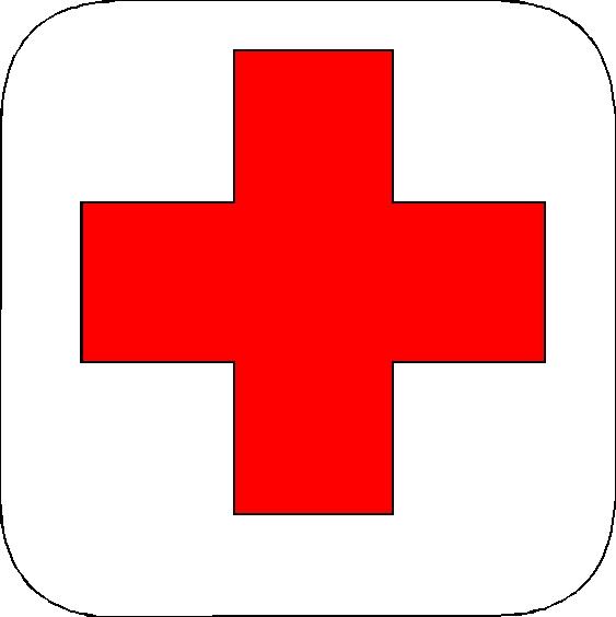 Resultado de imagem para simbolo de saúde