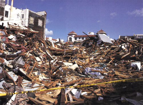 http://www.fiocruz.br/biosseguranca/Bis/infantil/terremoto3.jpg